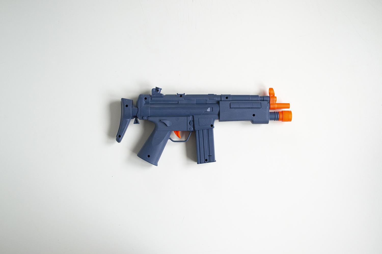 gannu-02