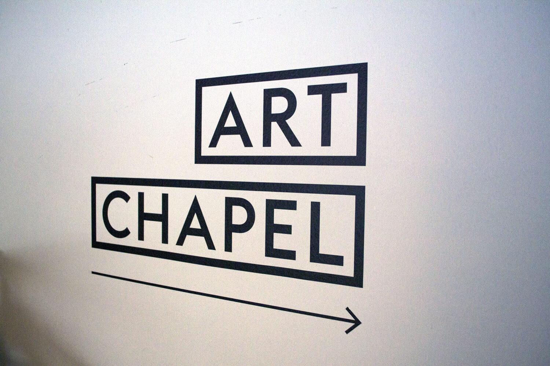 art-chapel-10
