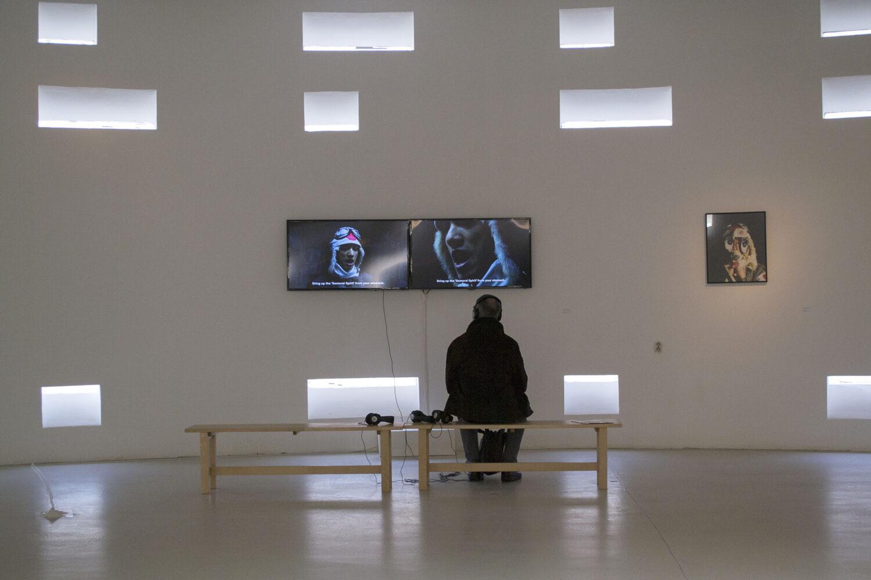 art-chapel-14