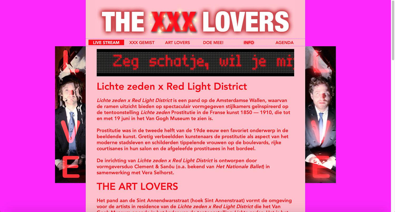 artlovers-website-1