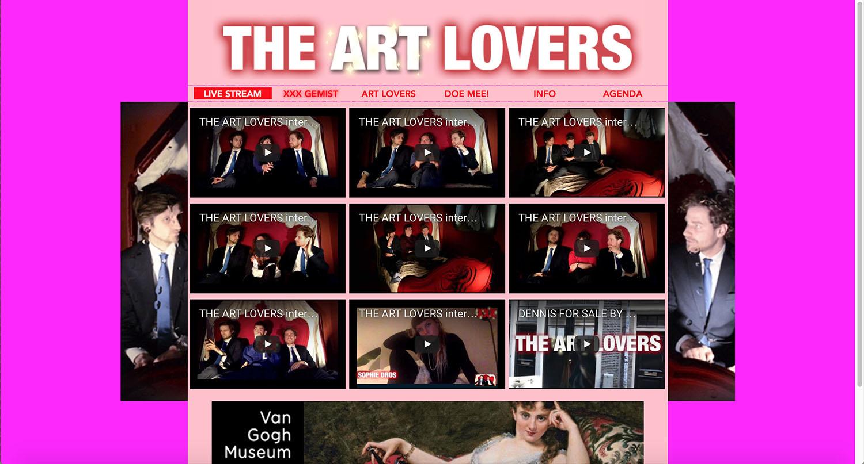 artlovers-website-2