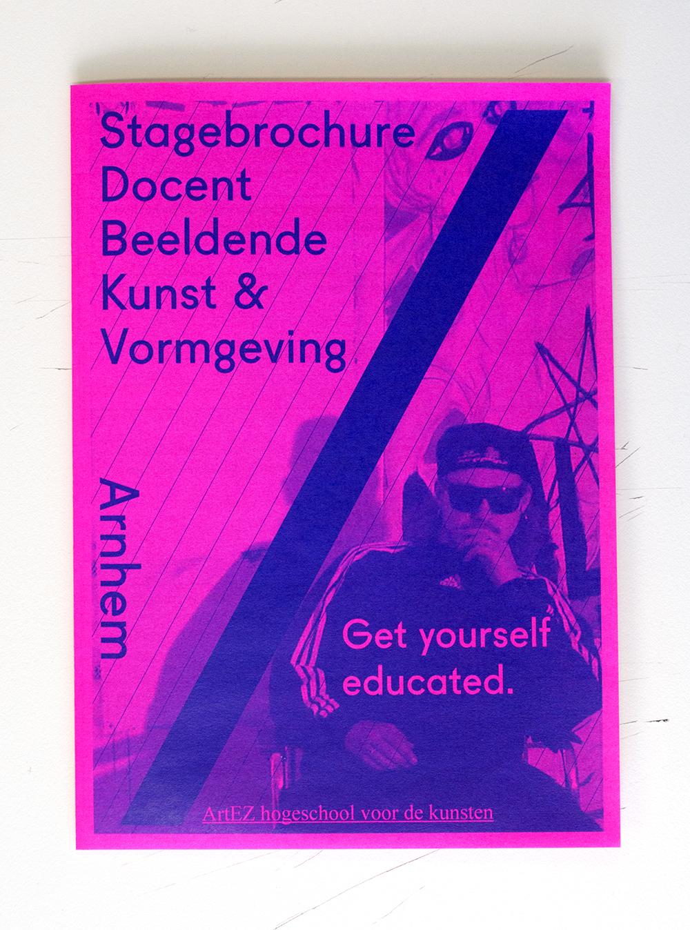 brochure-dbkv-2018-2