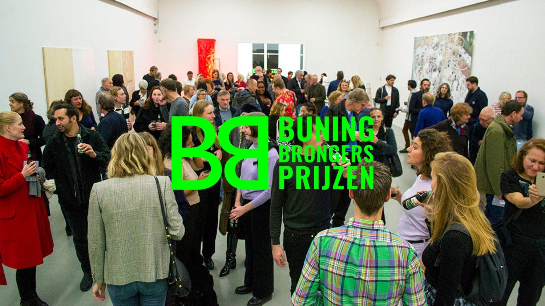 buning-brongers-prijzen-collage-1