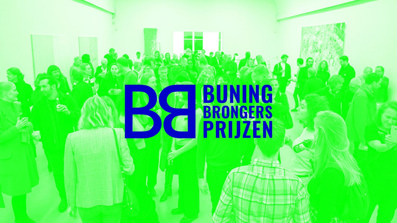 buning-brongers-prijzen-collage-2-klein