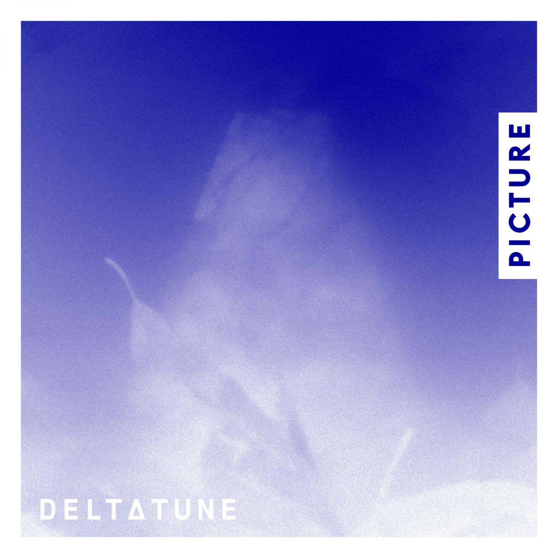 deltatune-album-picture