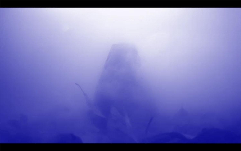 deltatune-screenshot-1