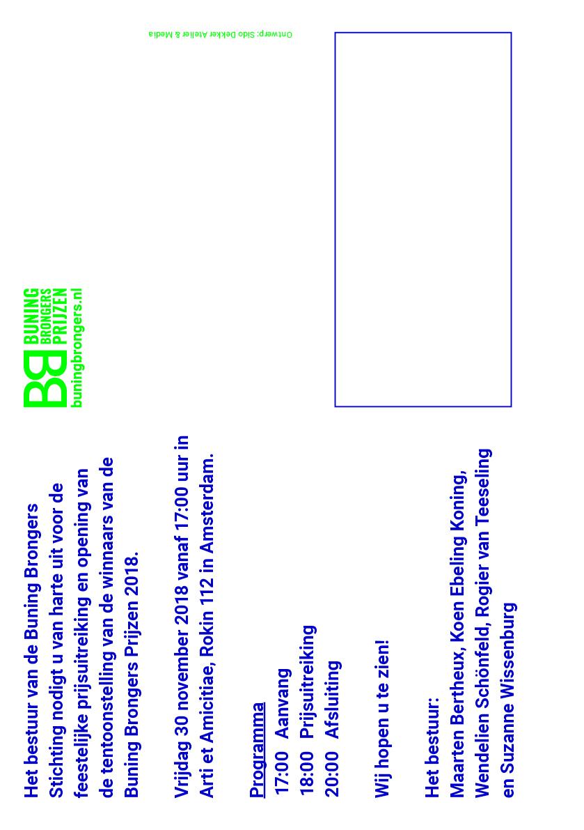 uitnodiging-BB-digitaal-2