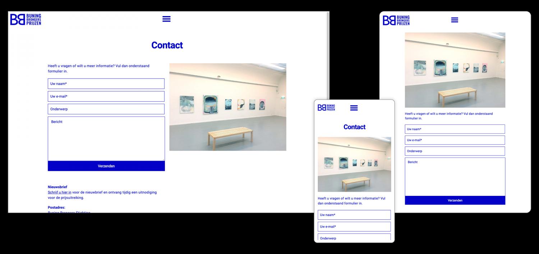 website-bb-01