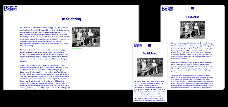website-bb-02