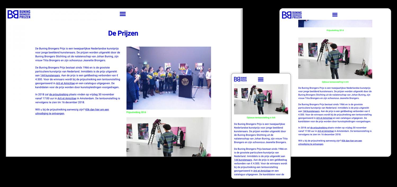 website-bb-04