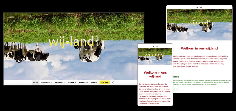 website-wijland-01